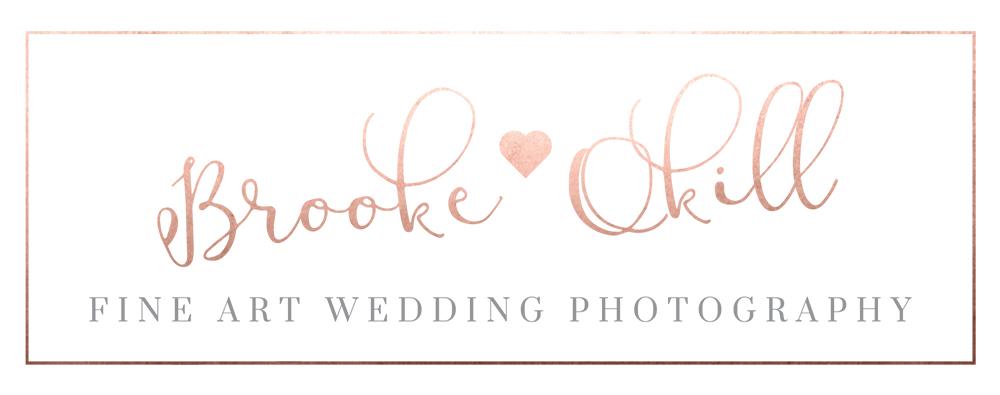 Brooke_Okill_Main_Logo_Rose_Gold