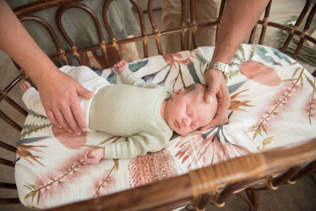 Baby Ruben (119)